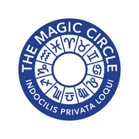 Magic Cirlce